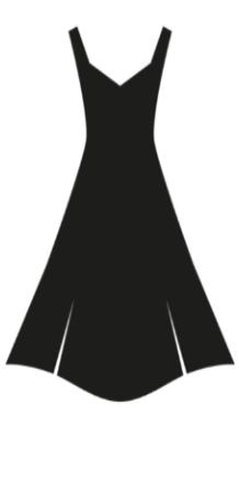 GERRY WEBER Kleid der Woche