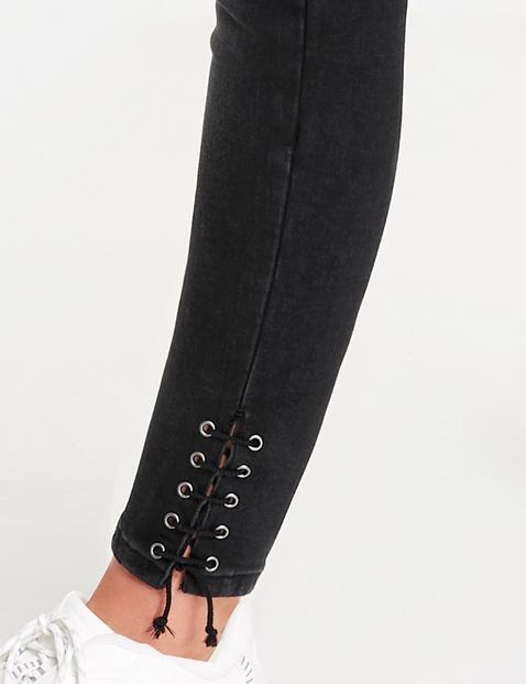 7/8 Jeans Super Skinny TS