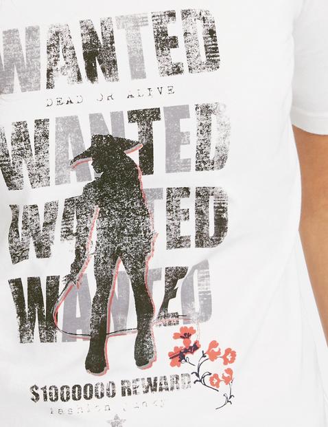 Statement-Shirt