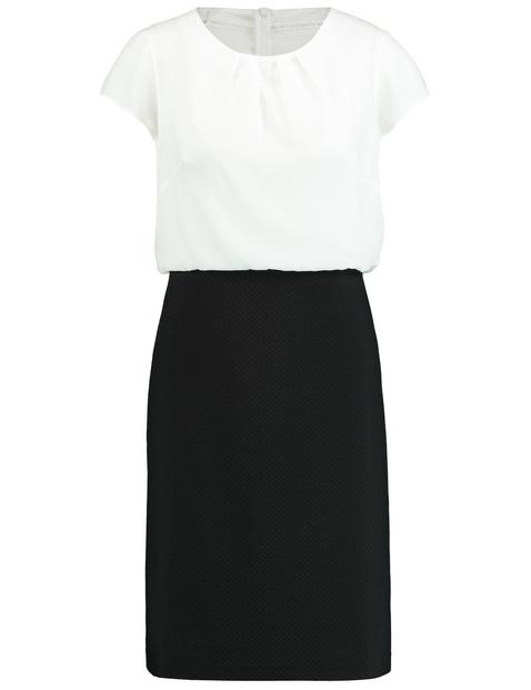 2-in-1 Kleid