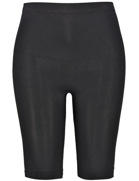 Modelujące spodnie Shapewear