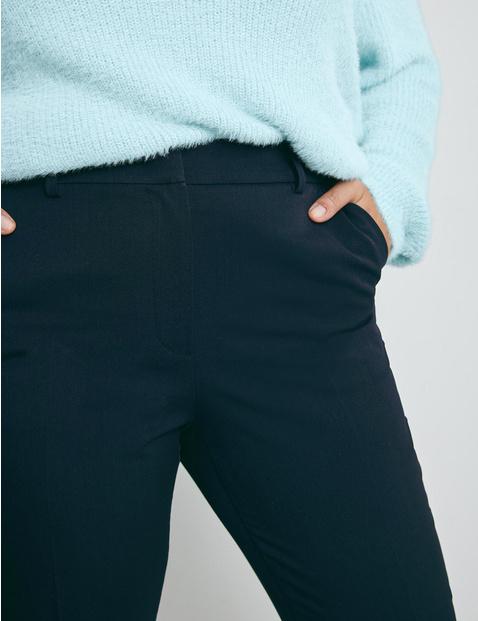 Elegant trousers, Greta
