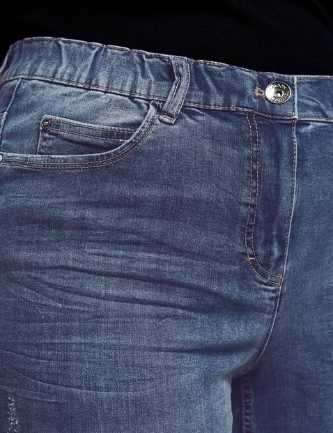 Comfy jeans, Jenny