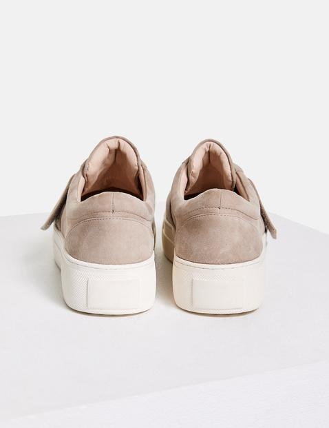 Sneaker Maria