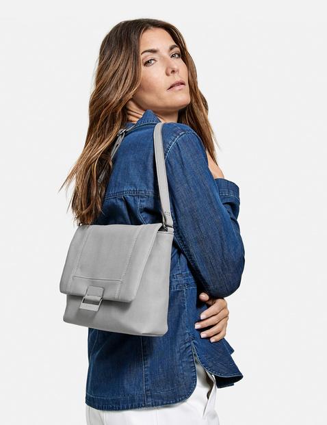 Be Different shoulder bag