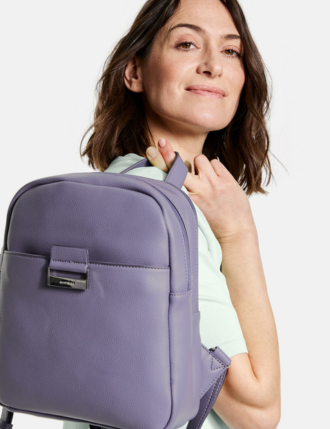 Be Different rucksack