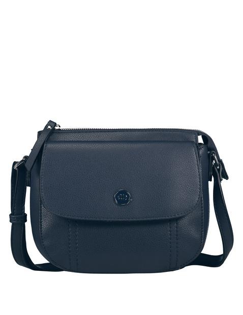 Shoulder bag Marisa
