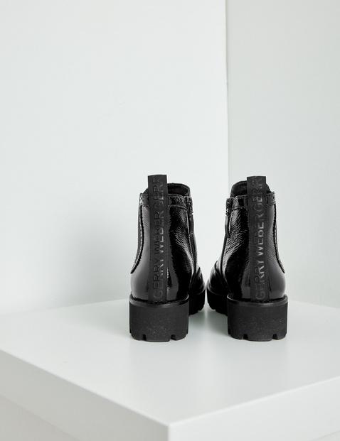 Chelsea boots, Sena