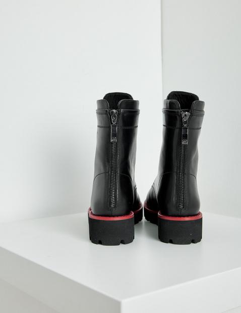 Ankle boots, Sena