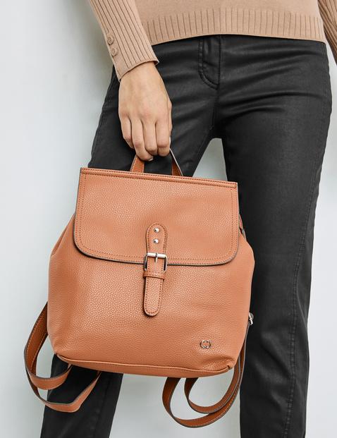 La Paloma rucksack