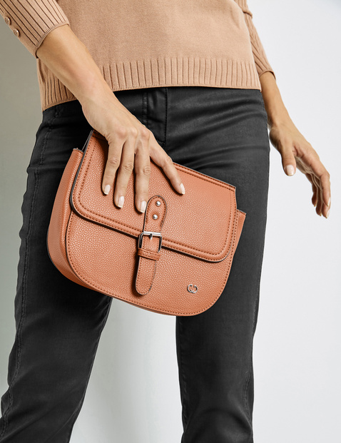 Small La Paloma shoulder bag