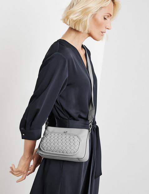 Small shoulder bag, Wave