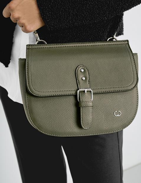 La Paloma shoulder bag