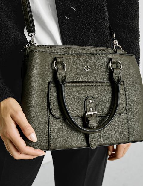La Paloma handbag