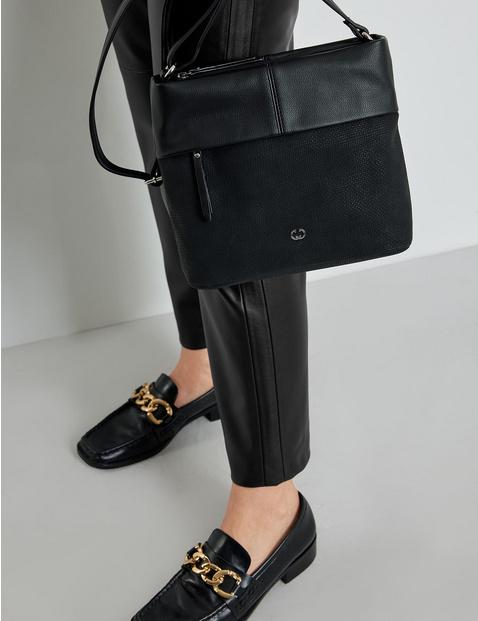Shoulder bag, Keep in Mind