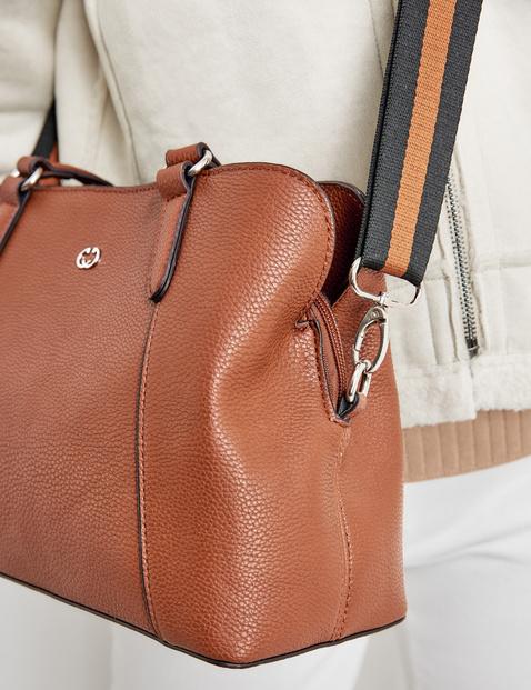 Twins handbag