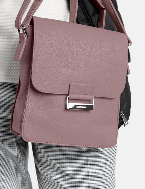 Shoulder bag, Talk Different
