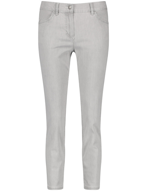 7/8 Jeans Regular Fit