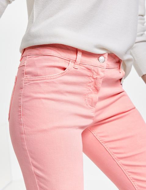 7/8-length jeans, Regular Fit