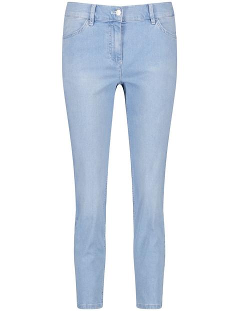 7/8-jeans regular fit