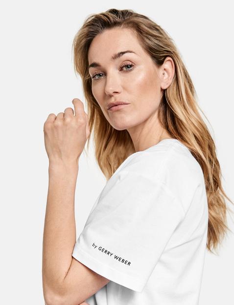 Koszulka Save Our Fashion