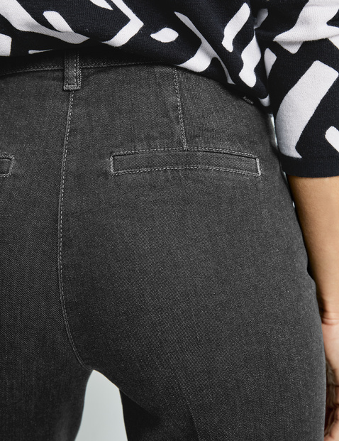 7/8 Jeans Citystyle Dry Indigo