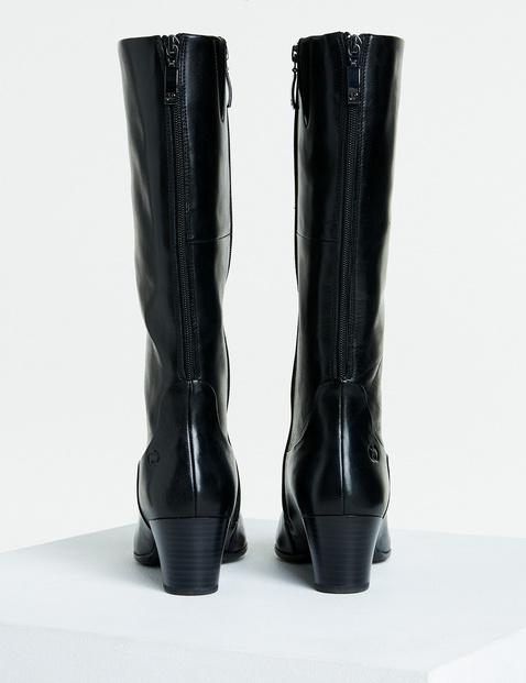 Stiefel Cady