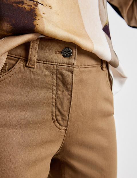 5-pocket-broek Best4me korte maat