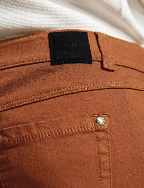 Five-pocket trousers, Best4me
