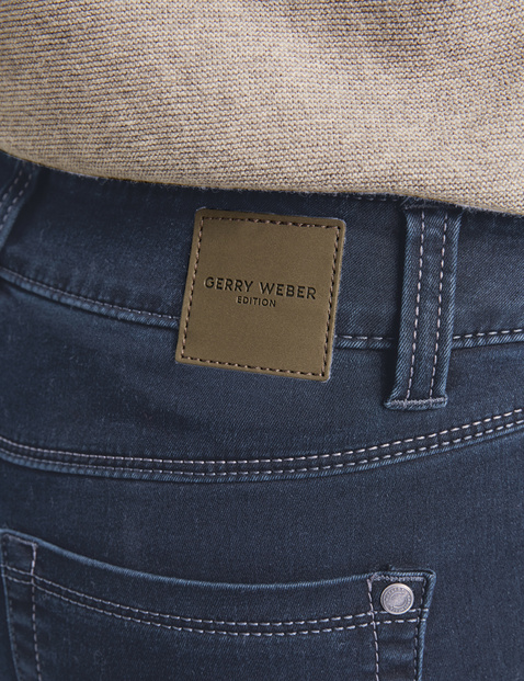 5-pocket-jeans Best4me lange maat