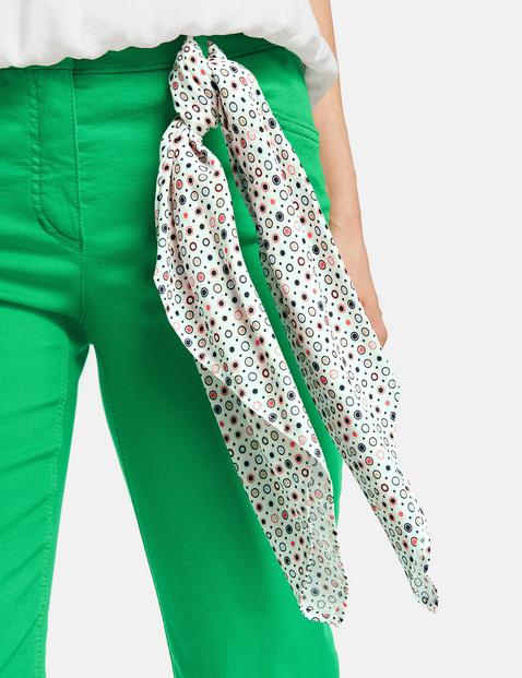 7/8-broek pants to go Best4me