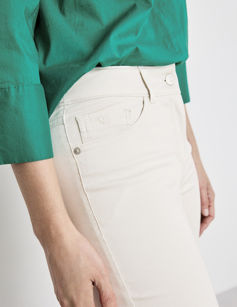 Capri trousers, Best4me