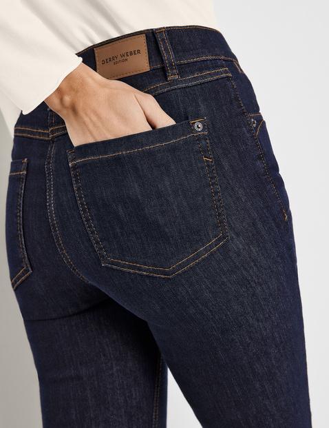 Petite SkinnyFit4me jeans