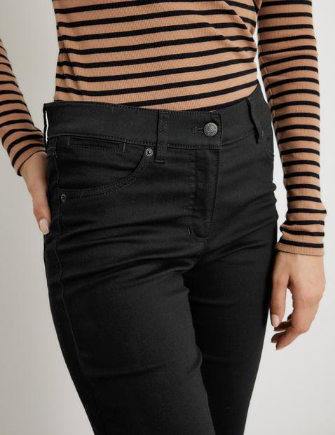 Jeans Skinny Fit4me