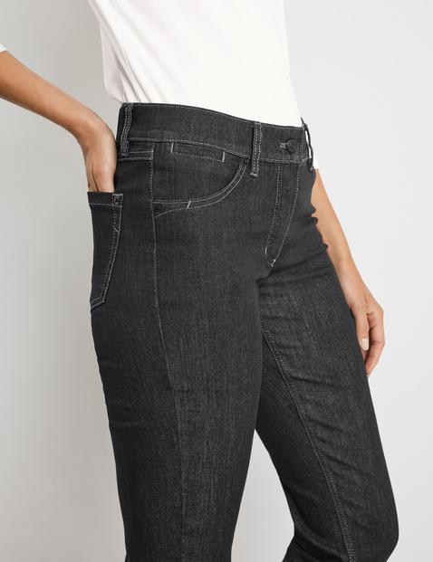 SkinnyFit4me jeans